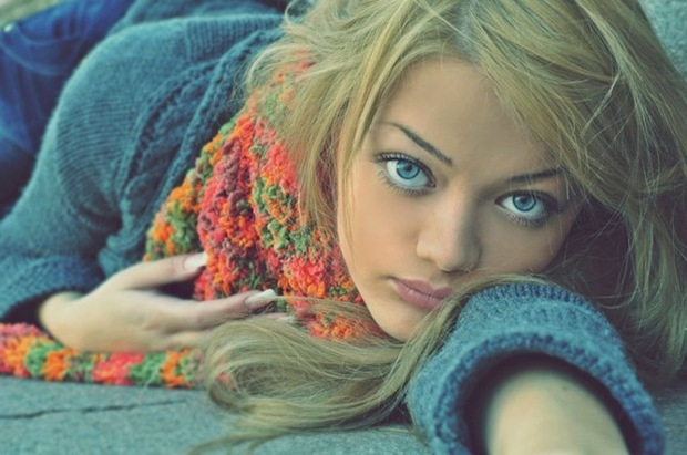 6-Sexy-urban-girl_thumb[1].jpg?imgmax=800